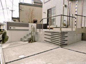 京都 LABOT - lab-t.com - foodpic2975869 -