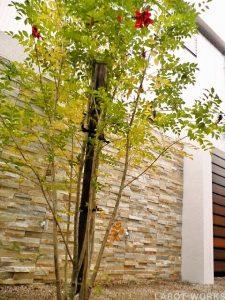 京都 LABOT - lab-t.com - foodpic3224488 -