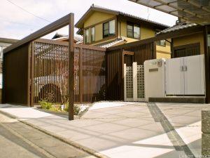 京都 LABOT - lab-t.com - foodpic5475703 -