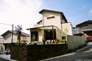 京都 LABOT - lab-t.com - foodpic5475740 -