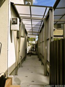 京都 LABOT - lab-t.com - foodpic5475747 -