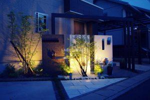 京都 LABOT - lab-t.com - ikeda_h_image55 -
