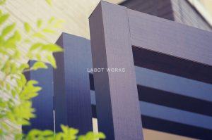 京都 LABOT - lab-t.com - ikeda_h_image7 -