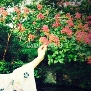 京都 LABOT - lab-t.com - image_sayako -