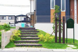 京都 LABOT - lab-t.com - koyama_h_image7 -