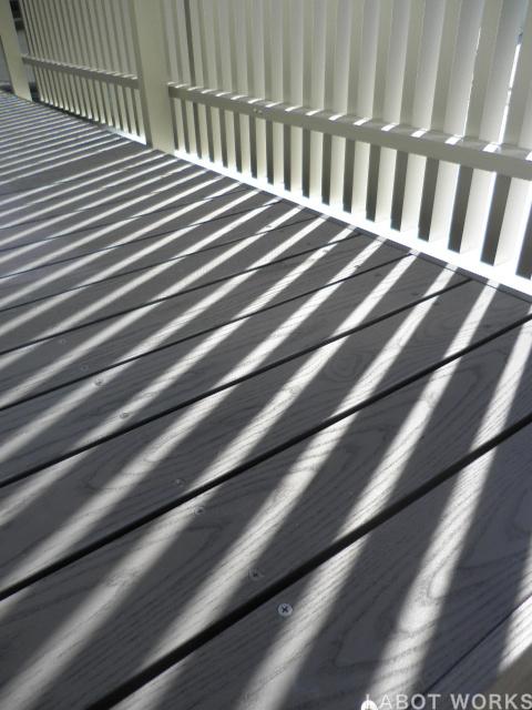 スパッと直線 | 「らぼっと・わーくす」は京都,滋賀,大阪のエクステリア、ガーデニングを中心に外構・お庭工事のデザイン、設計、施工管理を一貫して行うエクステリア専門店です。