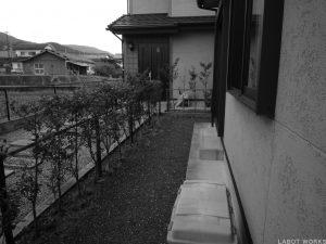 京都 LABOT - lab-t.com - sugii_h_image1 -