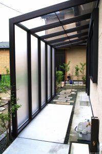 京都 LABOT - lab-t.com - sugii_h_image2 -