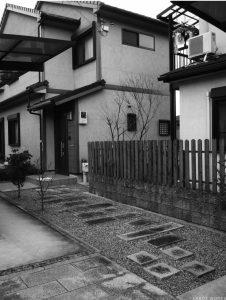 京都 LABOT - lab-t.com - sugii_h_image3 -