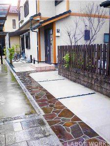 京都 LABOT - lab-t.com - sugii_h_image4 -