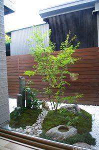 京都 LABOT - lab-t.com - bi_h_image1 -