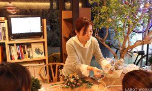 京都 LABOT - lab-t.com - image_WS3 -