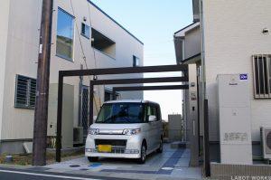 京都 LABOT - lab-t.com - kamada_h_image6 -