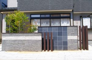 京都 LABOT - lab-t.com - sakaguchi_h_image5 -