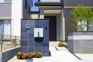 京都 LABOT - lab-t.com - sakaguchi_h_image7 -