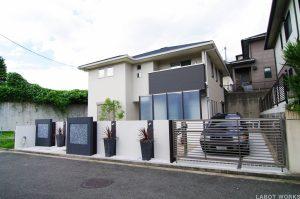 京都 LABOT - lab-t.com - sakata_h_image7 -