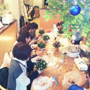 treeWS