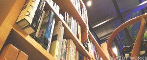 京都 LABOT - lab-t.com - book_labot -