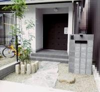 京都 LABOT - lab-t.com - PA200010-300x277 -
