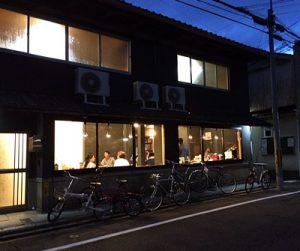 京都 LABOT - lab-t.com - IMG_0824 -