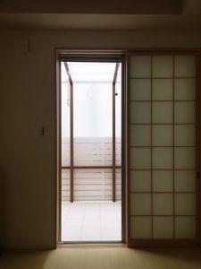 京都 LABOT - lab-t.com - IMG_1008 -