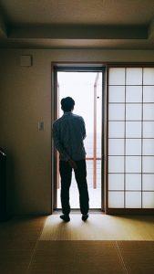 京都 LABOT - lab-t.com - IMG_1009 -