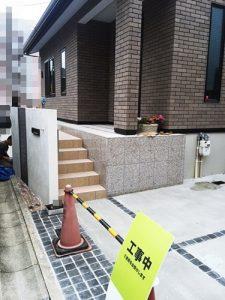 京都 LABOT - lab-t.com - IMG_6167 -