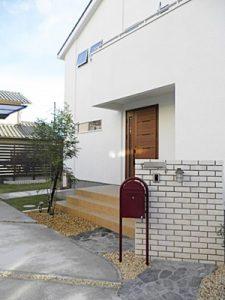 京都 LABOT - lab-t.com - P7260023 -