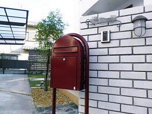 京都 LABOT - lab-t.com - P7260024 -