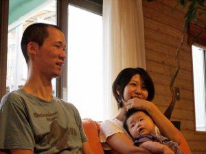 京都 LABOT - lab-t.com - P9010765 -
