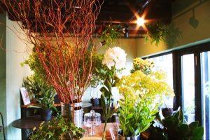 京都 LABOT - lab-t.com - image_hana2 -