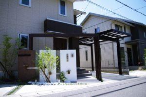 京都 LABOT - lab-t.com - IMGP2298 -