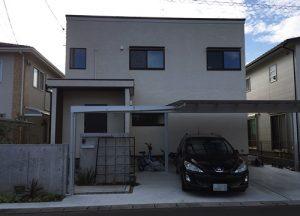 京都 LABOT - lab-t.com - IMG_1213 -