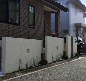 京都 LABOT - lab-t.com - IMG_4144 -