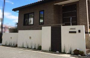 京都 LABOT - lab-t.com - IMG_4148 -