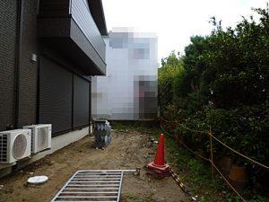 京都 LABOT - lab-t.com - P1030311 -