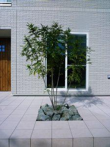 京都 LABOT - lab-t.com - P1030468 -