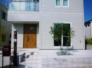 京都 LABOT - lab-t.com - P1030469 -