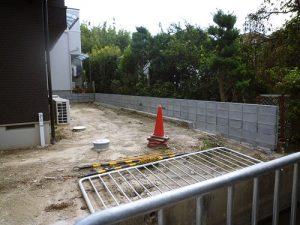 京都 LABOT - lab-t.com - P1030473 -