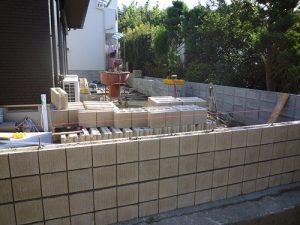 京都 LABOT - lab-t.com - P1030766 -