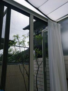 京都 LABOT - lab-t.com - IMG_1007 -