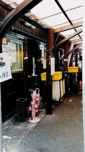 京都 LABOT - lab-t.com - IMG_1278 -