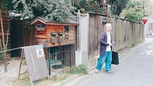 京都 LABOT - lab-t.com - IMG_1550 -