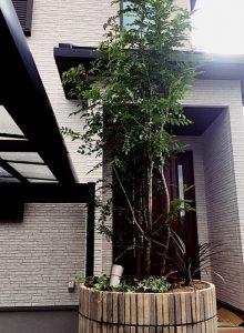 京都 LABOT - lab-t.com - IMG_1603 -