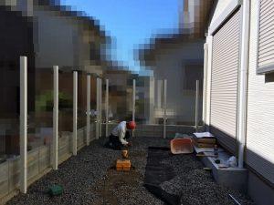 京都 LABOT - lab-t.com - IMG_4217 -