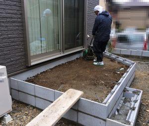 京都 LABOT - lab-t.com - IMG_4303 -