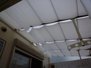 京都 LABOT - lab-t.com - P1030259 -
