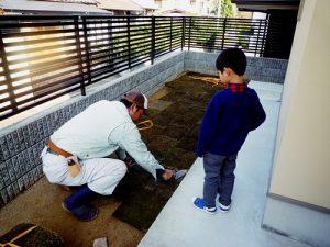 京都 LABOT - lab-t.com - P1030894 -
