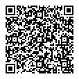 京都 LABOT - lab-t.com - VR -
