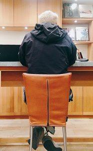 京都 LABOT - lab-t.com - IMG_1685 -